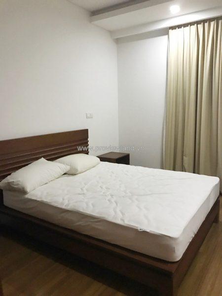 apartments-villas-hcm06969(1)