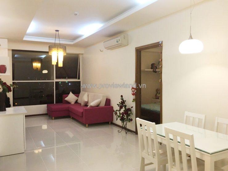 apartments-villas-hcm06973