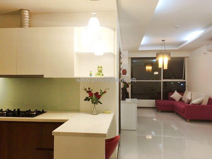 apartments-villas-hcm06974