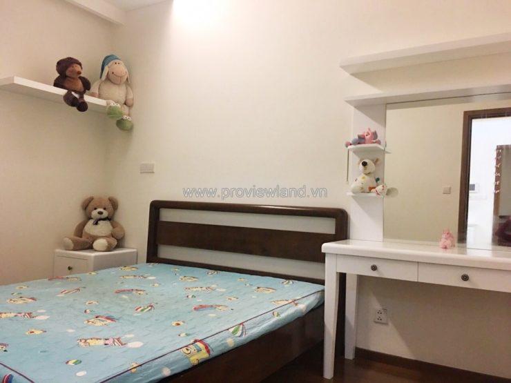 apartments-villas-hcm06975