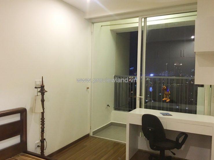 apartments-villas-hcm06976