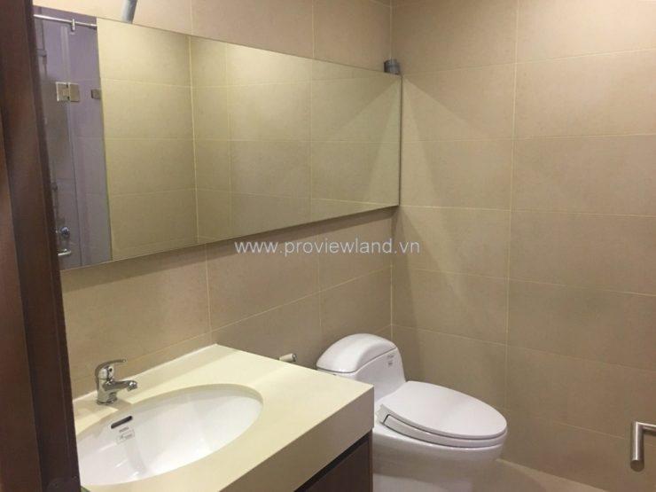 apartments-villas-hcm06977