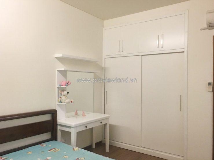 apartments-villas-hcm06978