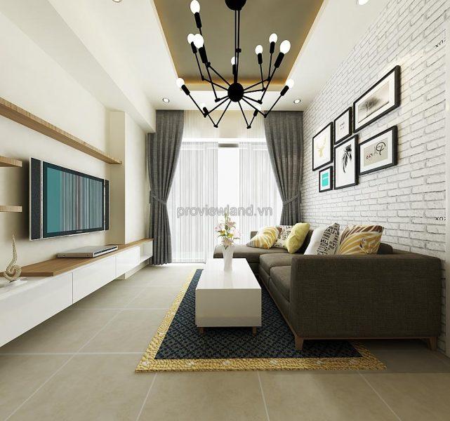 apartments-villas-hcm07007