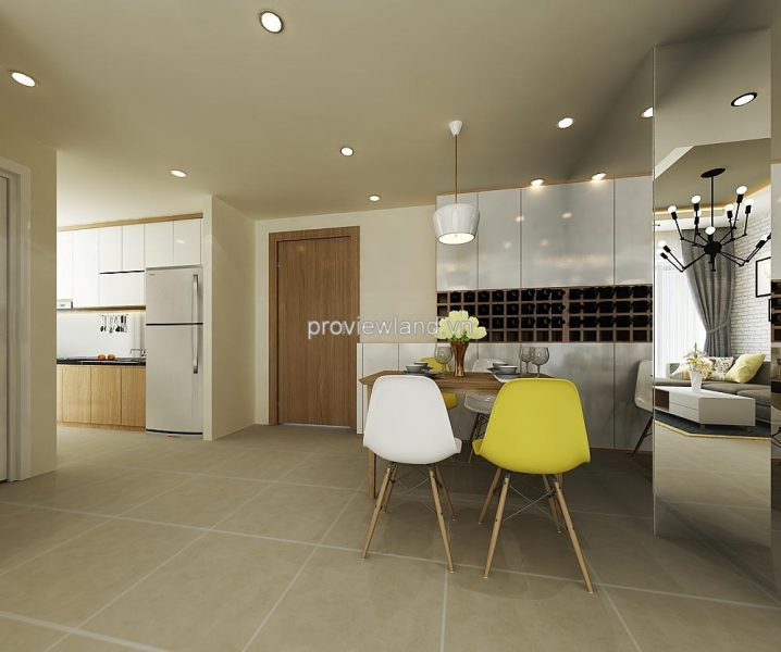 apartments-villas-hcm07008