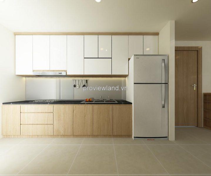 apartments-villas-hcm07009