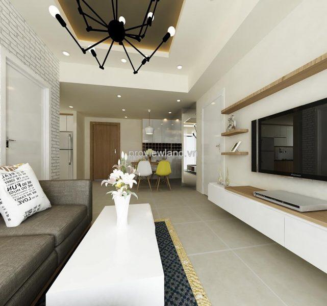 apartments-villas-hcm07010