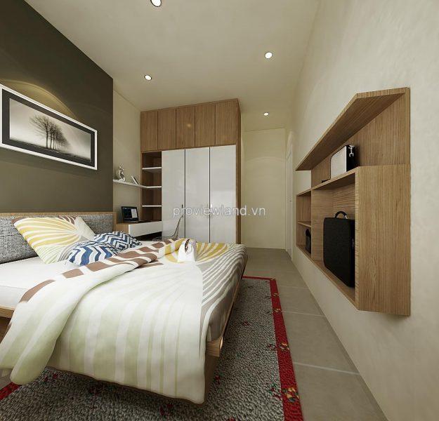 apartments-villas-hcm07011