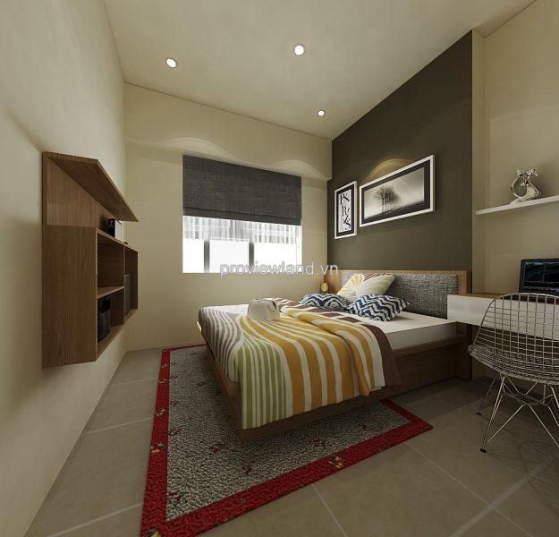 apartments-villas-hcm07012