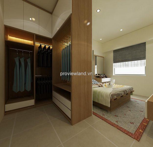apartments-villas-hcm07013