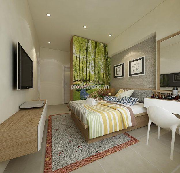 apartments-villas-hcm07015