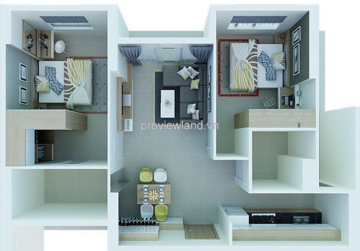apartments-villas-hcm07016
