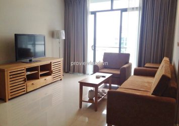 City garden apartment for sale pool view 72 sqm 1 bedrooms