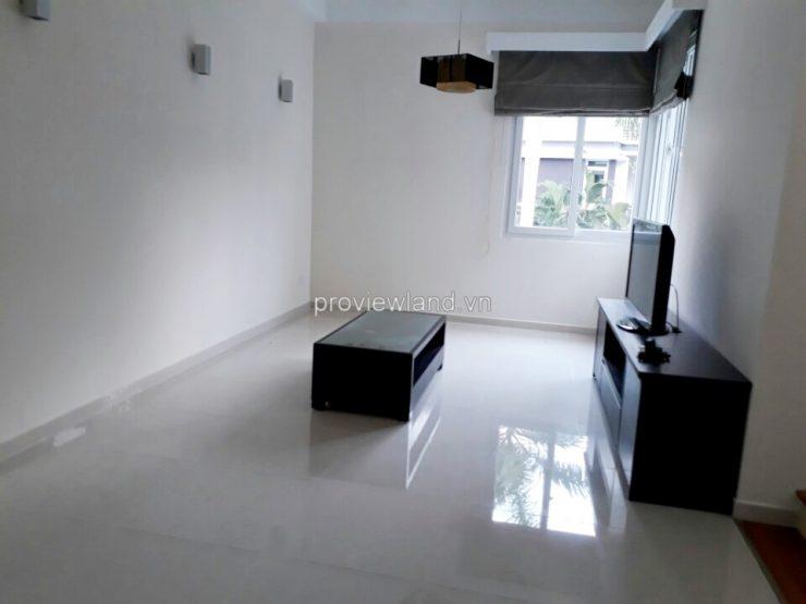 apartments-villas-hcm07037