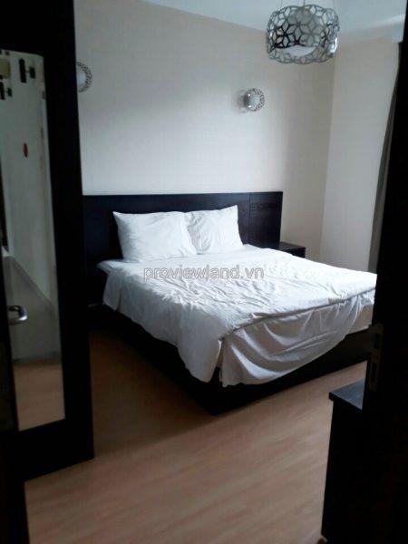 apartments-villas-hcm07038