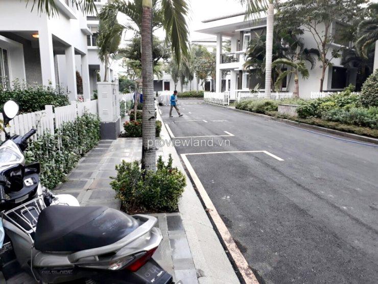 apartments-villas-hcm07039