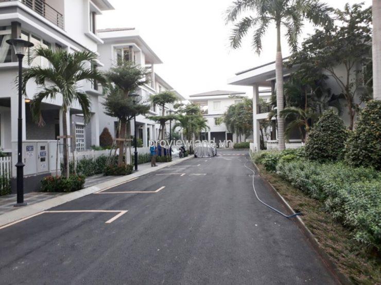 apartments-villas-hcm07040