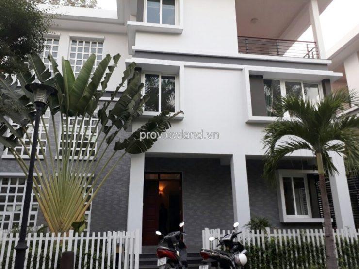 apartments-villas-hcm07041
