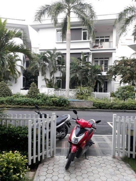 apartments-villas-hcm07044