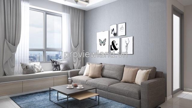 apartments-villas-hcm07046