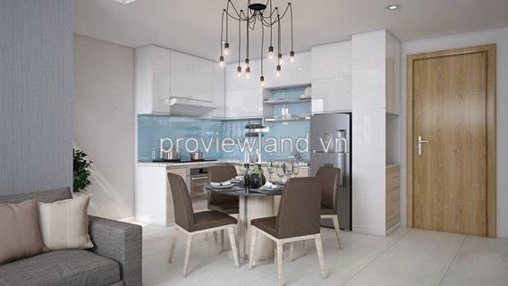 apartments-villas-hcm07047