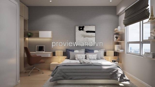 apartments-villas-hcm07048