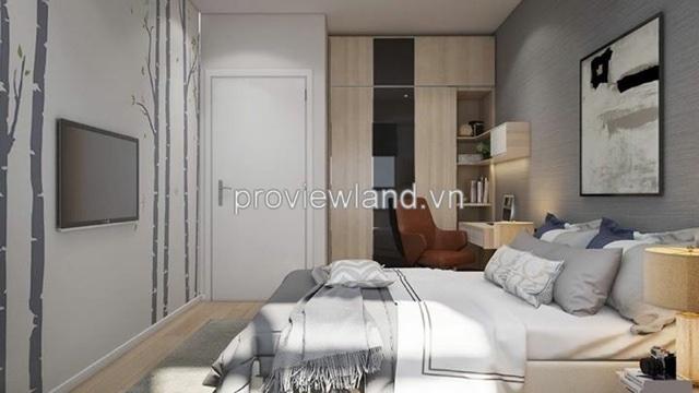 apartments-villas-hcm07049