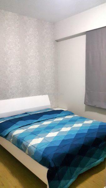 apartments-villas-hcm07050