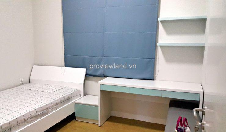 apartments-villas-hcm07052