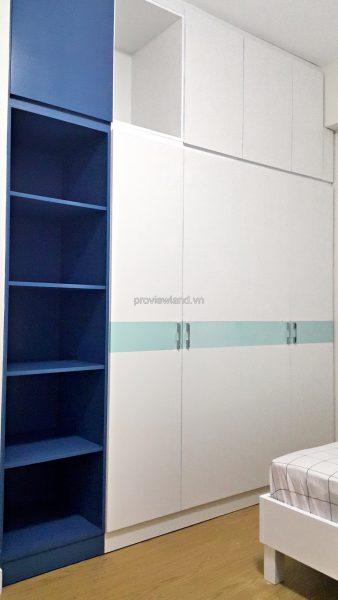 apartments-villas-hcm07053