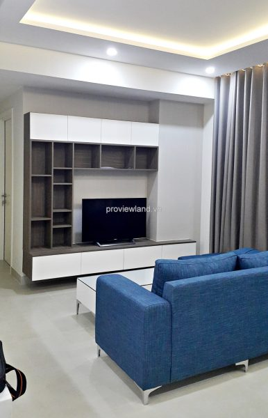 apartments-villas-hcm07054