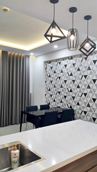 apartments-villas-hcm07055