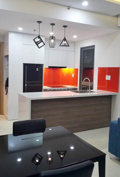 apartments-villas-hcm07056