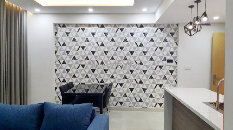 apartments-villas-hcm07057