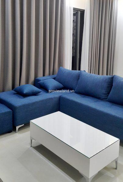 apartments-villas-hcm07058