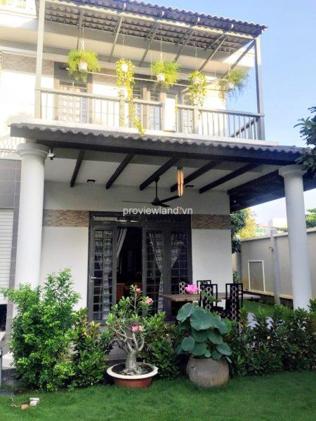 apartments-villas-hcm07059