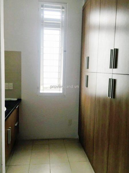 apartments-villas-hcm07060