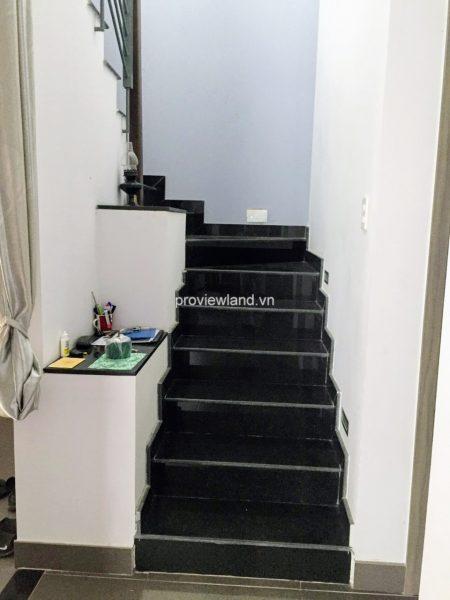 apartments-villas-hcm07061