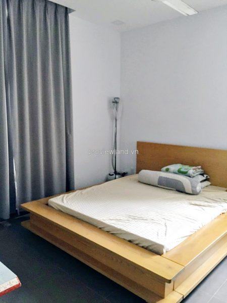 apartments-villas-hcm07062