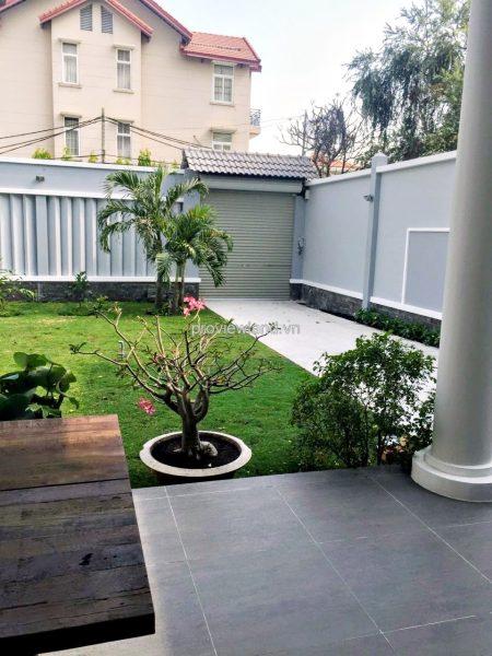 apartments-villas-hcm07063
