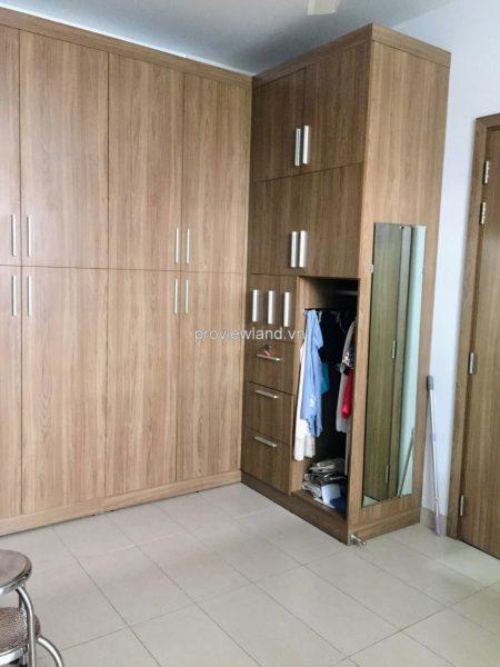 apartments-villas-hcm07064