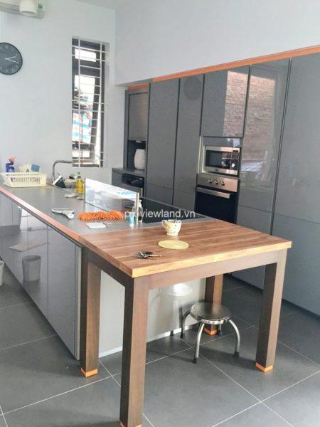 apartments-villas-hcm07066