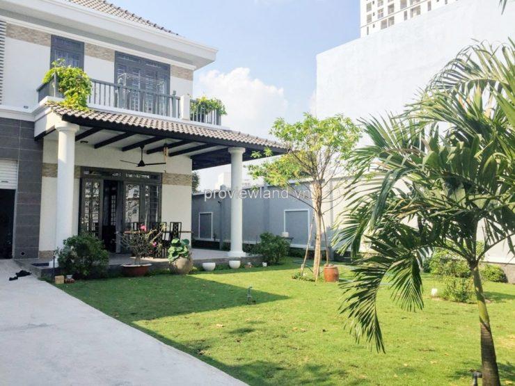 apartments-villas-hcm07067