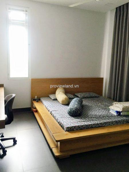 apartments-villas-hcm07068