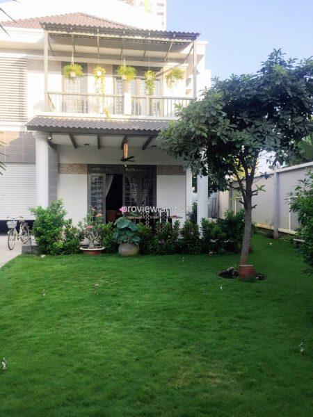 apartments-villas-hcm07069