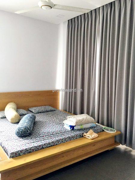 apartments-villas-hcm07070