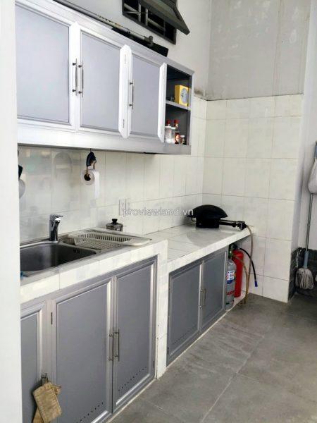 apartments-villas-hcm07071