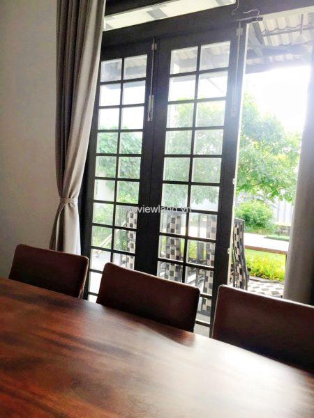apartments-villas-hcm07072