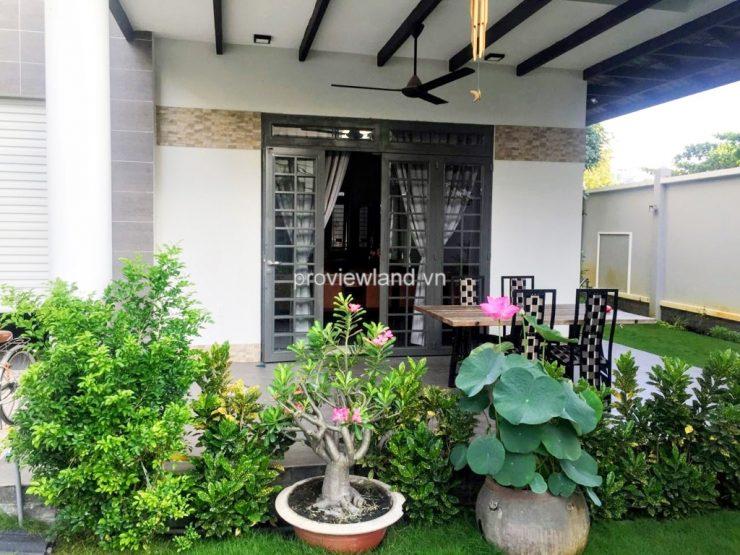 apartments-villas-hcm07073