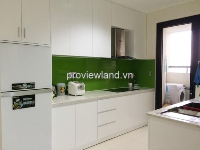 apartments-villas-hcm07075